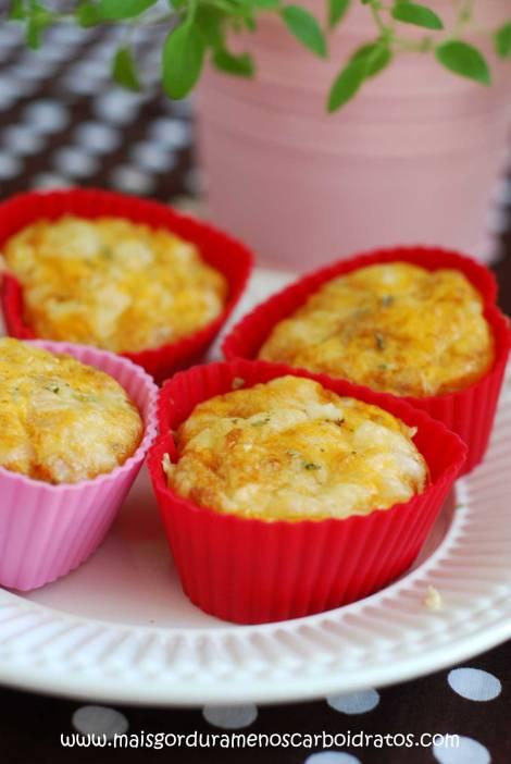 muffin-de-ovo-sem-carboidratos1