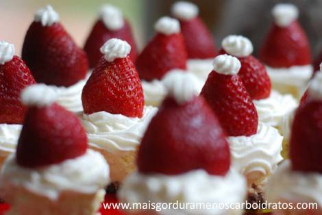 Cheesecake-sem-carboidratos2