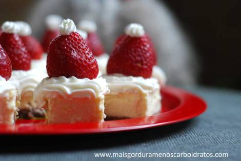 Cheesecake-sem-carboidratos4