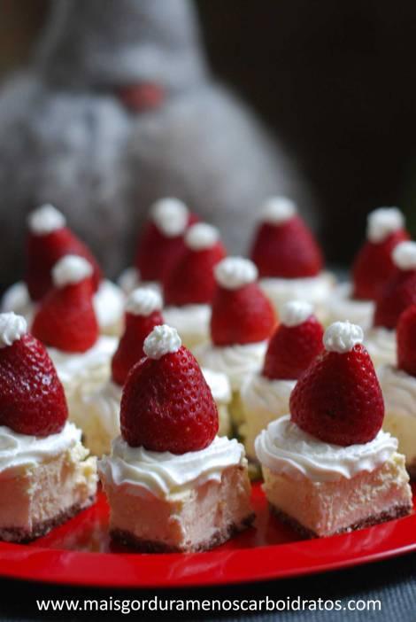 Cheesecake-sem-carboidratos6