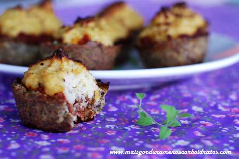 Cupcakes-salgados-sem-carboidratos3