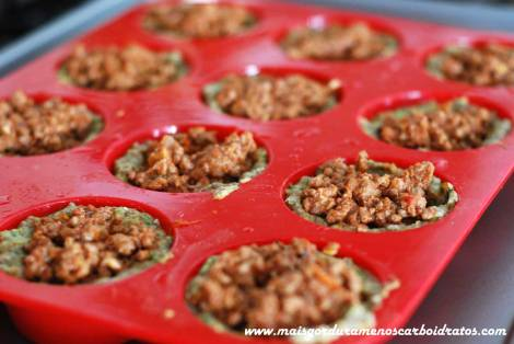 Cupcakes-salgados-sem-carboidratos5
