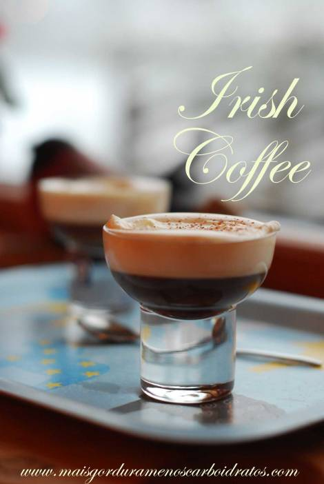 Irish-Coffee-sem-carboidratos1