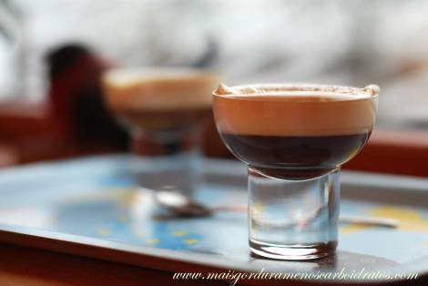 Irish-Coffee-sem-carboidratos3