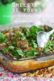 Omelete-de-forno-sem-carboidratos1