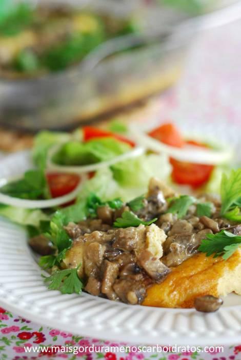 Omelete-de-forno-sem-carboidratos2