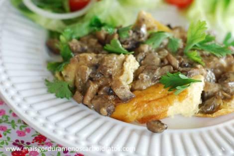 Omelete-de-forno-sem-carboidratos3