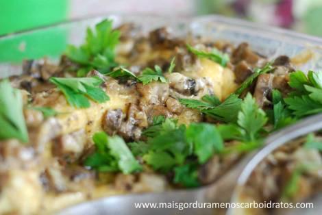 Omelete-de-forno-sem-carboidratos4