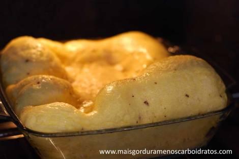 Omelete-de-forno-sem-carboidratos5