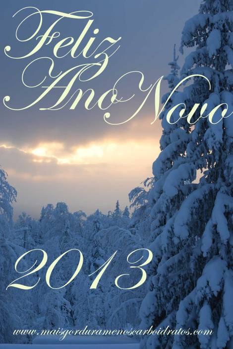 Ano-novo-sem-carboidratos10