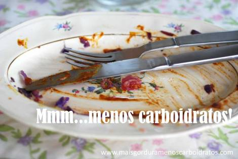 Currywurst-sem-carboidratos-4