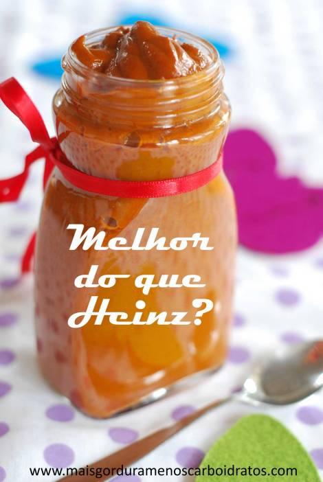 ketchup-sem-carboidratos-1