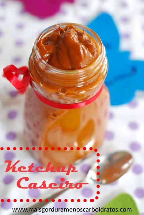 ketchup-sem-carboidratos-2