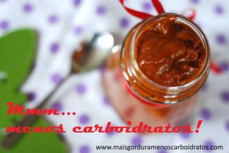 ketchup-sem-carboidratos-3