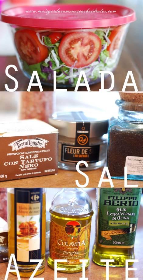 Salada_sal_azeite-sem-carboidratos1