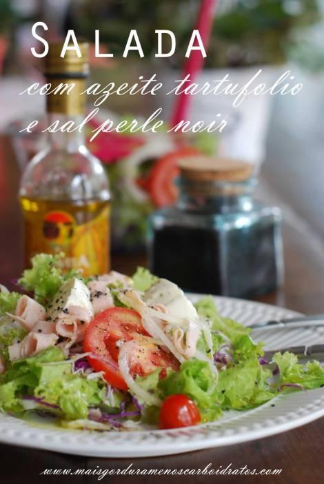 Salada_sal_azeite-sem-carboidratos2