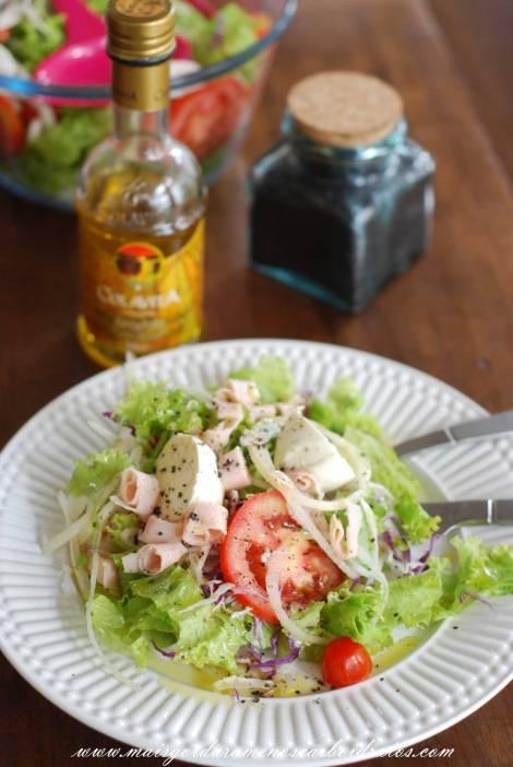 Salada_sal_azeite-sem-carboidratos4