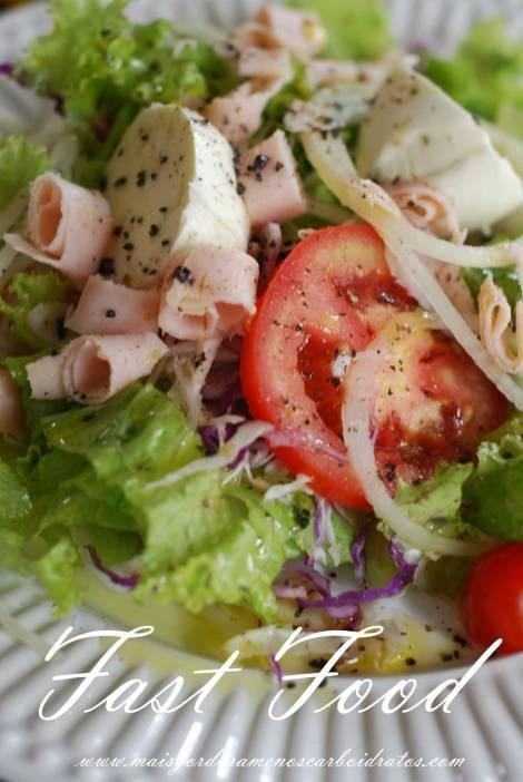 Salada_sal_azeite-sem-carboidratos5