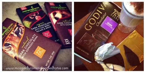 Chocolate-amargo-sem-carboidratos