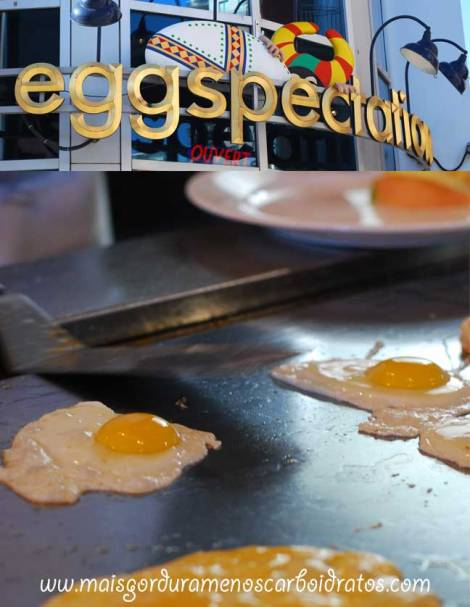 Eggspectation-sem-carboidratos-1