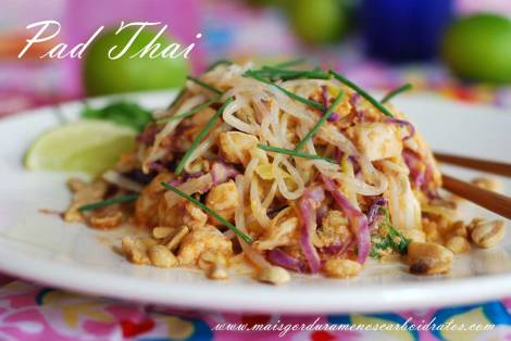Pad-thai-sem-carboidratos1