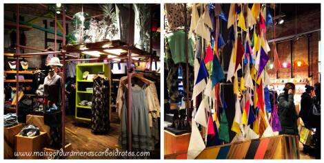 Urban-Outfitters-sem-carboidratos