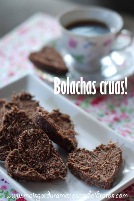 Bolachas-cruas-sem-carboidratos-1