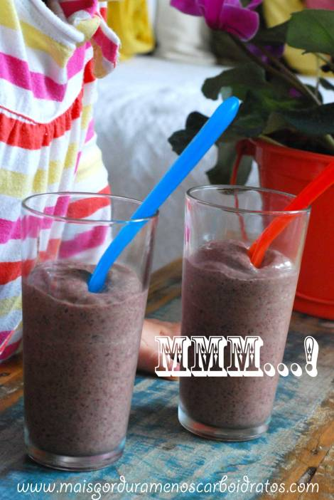 Smoothie-sem-carboidratos-4