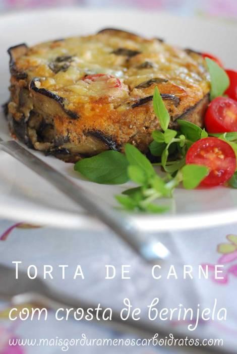 Torta-com-crosta-de-berinjela-sem-carboidratos1