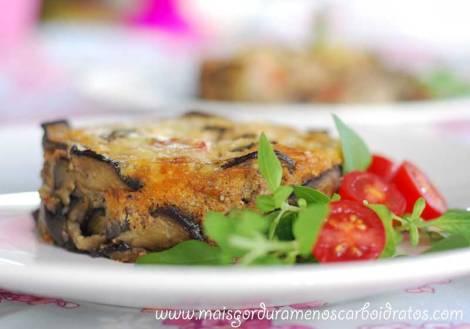 Torta-com-crosta-de-berinjela-sem-carboidratos2
