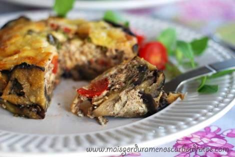 Torta-com-crosta-de-berinjela-sem-carboidratos3