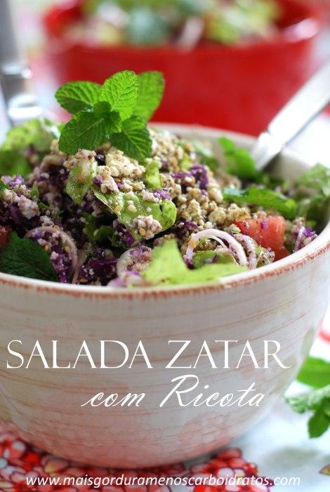saladazatarsemcarboidratos4