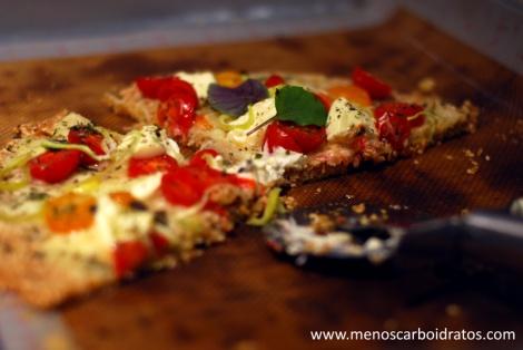 pizzasecasemcarboidratos1)