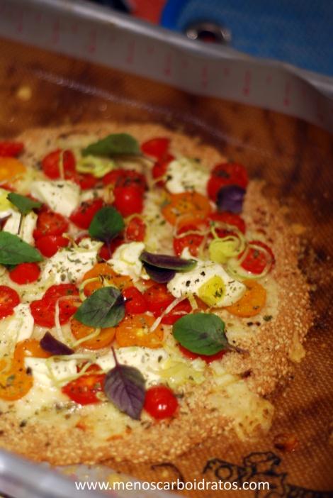pizzasecasemcarboidratos2