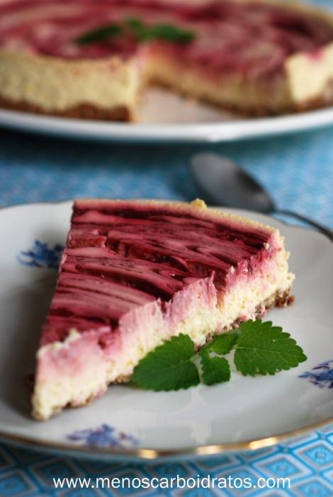 cheesecake10