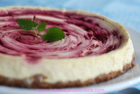 cheesecake3b