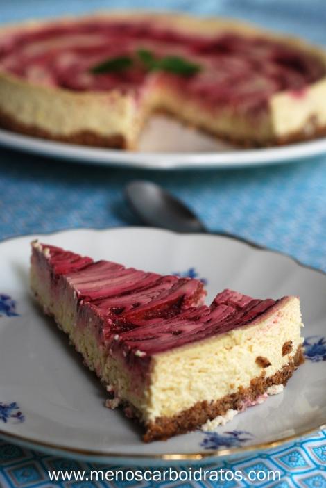 cheesecake9