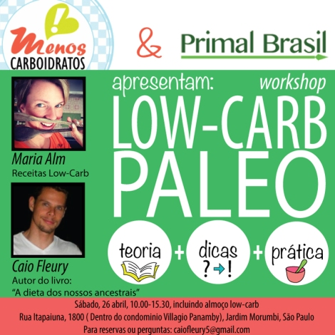 Workshop26abril