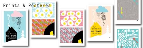 BannerPrints1